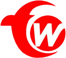 T.Wing-Pak Mfg. Co. Ltd